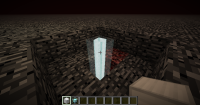 beacon nether ceiling 1.png