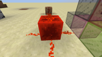 Redstone Block.png
