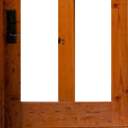 door_acacia_lower.png