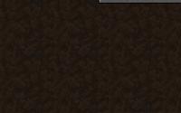 Minecraft2.png