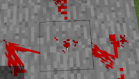redstone glitches 3.PNG