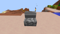 2014-08-13_17.46.29.png