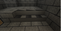 stone brick glitch.png