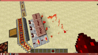 minecraft_redstone_bug.png