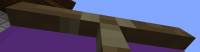 Banner off alignment.png
