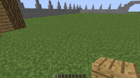 Oak Wood Plank (3D texture while held in hand).png