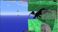 Screenshot 2014-08-18 09.21.47.png