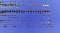 2014-08-21_12.17.37.png