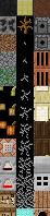 textures_0.png