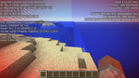 2014-08-24_10.47.58.png