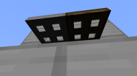Trapdoors.png