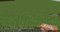 tell TAB completion Minecraft 1.8-pre 3.png