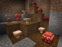 Lithos-v1.7-S-Mushrooms.jpg