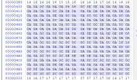 glyph_sizes_rus.png