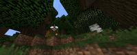 minecraft_rose_animation_bug.png