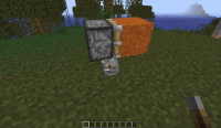 Piston #1 Wrong Location.png