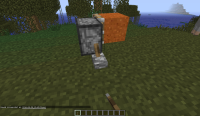 Piston #2 Wrong Location.png