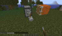 Piston #3 Wrong Location.png