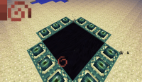Invalid End Portal Texture.png