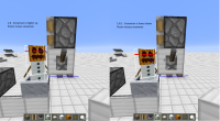 mobs_lower_in_minecart_1_8_1.png