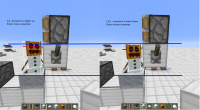 mobs_lower_in_minecart_1_8_1_with_reference_lines.png