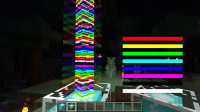 a_rainbow.png
