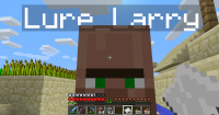 Vanishing Villager 01.png