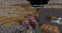 Villager house (1.8.1-pre3).png