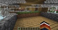 Gras inside house (1.8.1-pre3).png