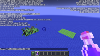 Slime Block Spawning NEW.png