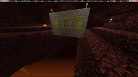 006 Portal Spawn Over Lava Ocean BOOM Your DEAD.jpg