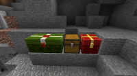 christmas chests 1.8.2-pre1.png