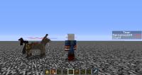 Donkey Hitbox (1.8.2-pre1).png