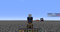 Riding Donkey (1.8.2-pre1).png