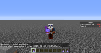Spalsh potion facing right (1.8.2-pre1).png