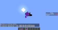 Splash potion facing to player (1.8.2-pre1).png