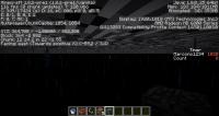 Rain in void (1.8.2-pre1).png