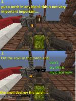 Poor torch.png
