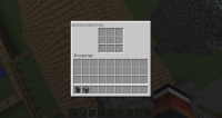 Fullwidth characters (1.8.2-pre4).png