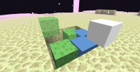 2015-02-16_15.32.25.png