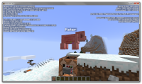 Minecraft_1.8.2_2015-02-19_23-32-02.png
