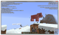 Minecraft_1.8.2_2015-02-19_23-32-13.png