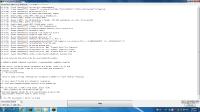 Minecraft VBO's crash.png