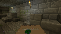 Minecraft_ PlayStation®4 Edition_20150508175305.jpg