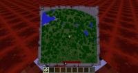 Transparent pixel map (1.8.4).png