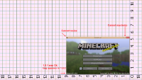 minecraft182_size5afterfullscreen_arrows.png
