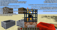 DisplayTile Spawner dark (1.8.6).png