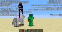 Enderman riding horse (1.8.6).png