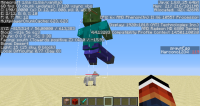 Giant riding horse (1.8.6).png