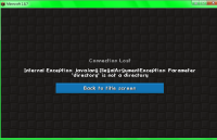 screenshot_00010.png